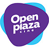 Cine Open Plaza